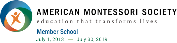 Montessori Certified School